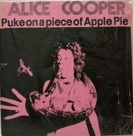 1971-03-01-Puke_on_a_piece_of_apple_pie-front