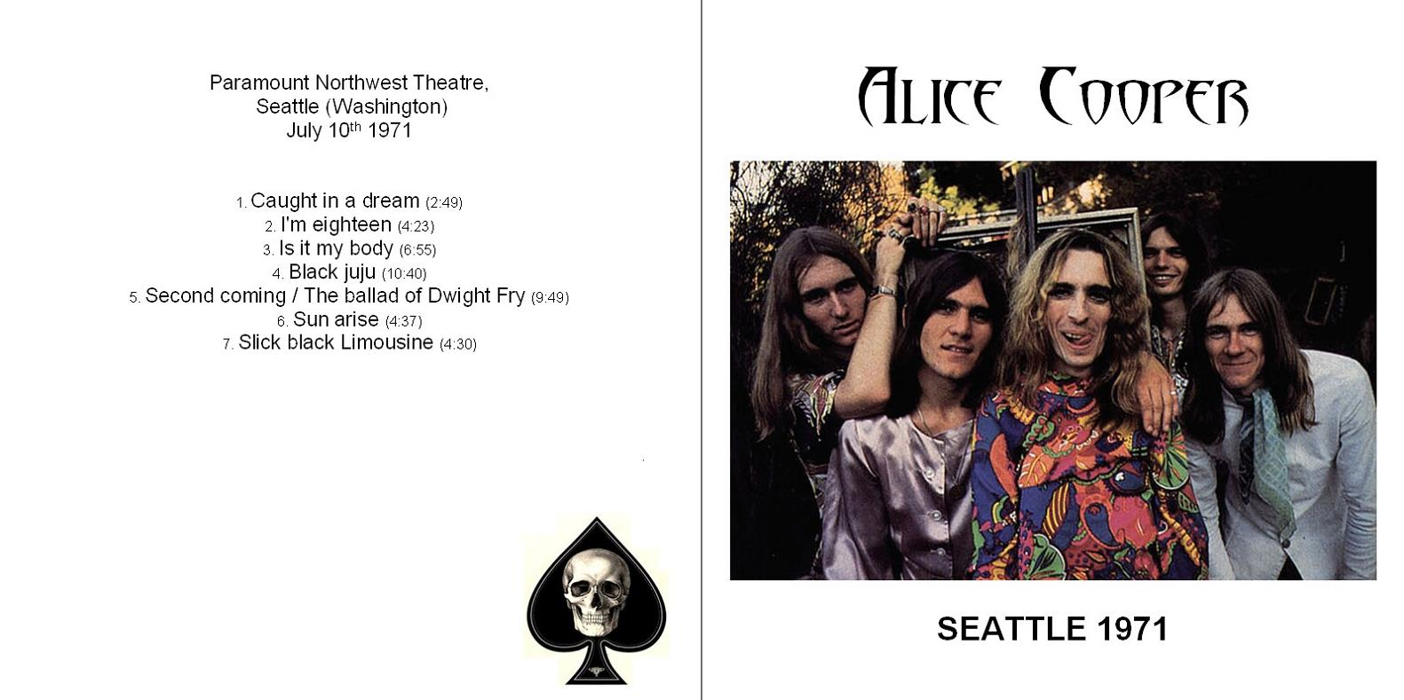 1971-07-10-Seattle_1971-front