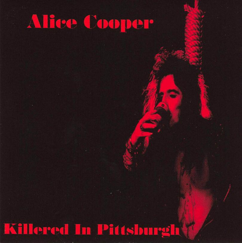 1971-12-27-KILLERED_IN_PITTSBURGH-Front