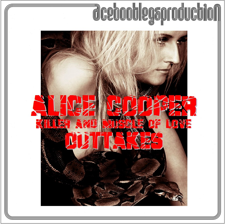1971-1974-Alice_cooper_outtakes-front