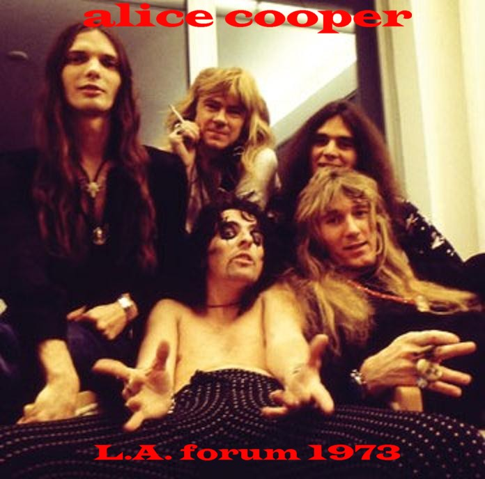 1973-05-11-L.A._FORUM_73-version_1-Front