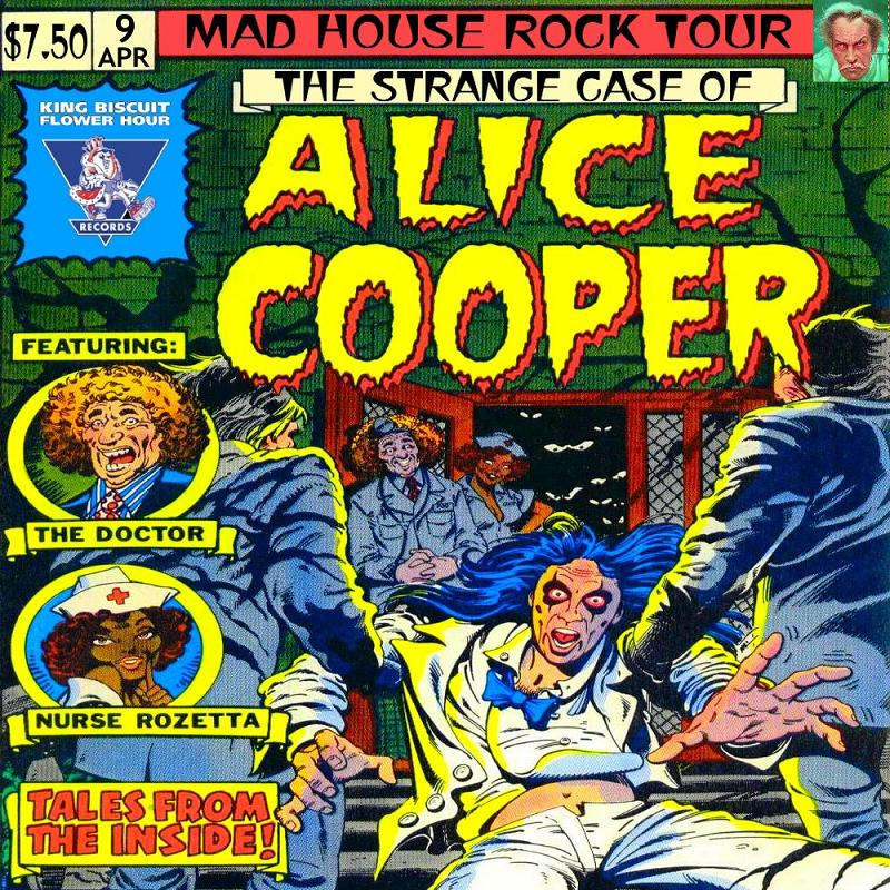 1979-04-09-THE_STRANGE_CASE_OF_ALICE_COOPER_(KBFH_version)-Front