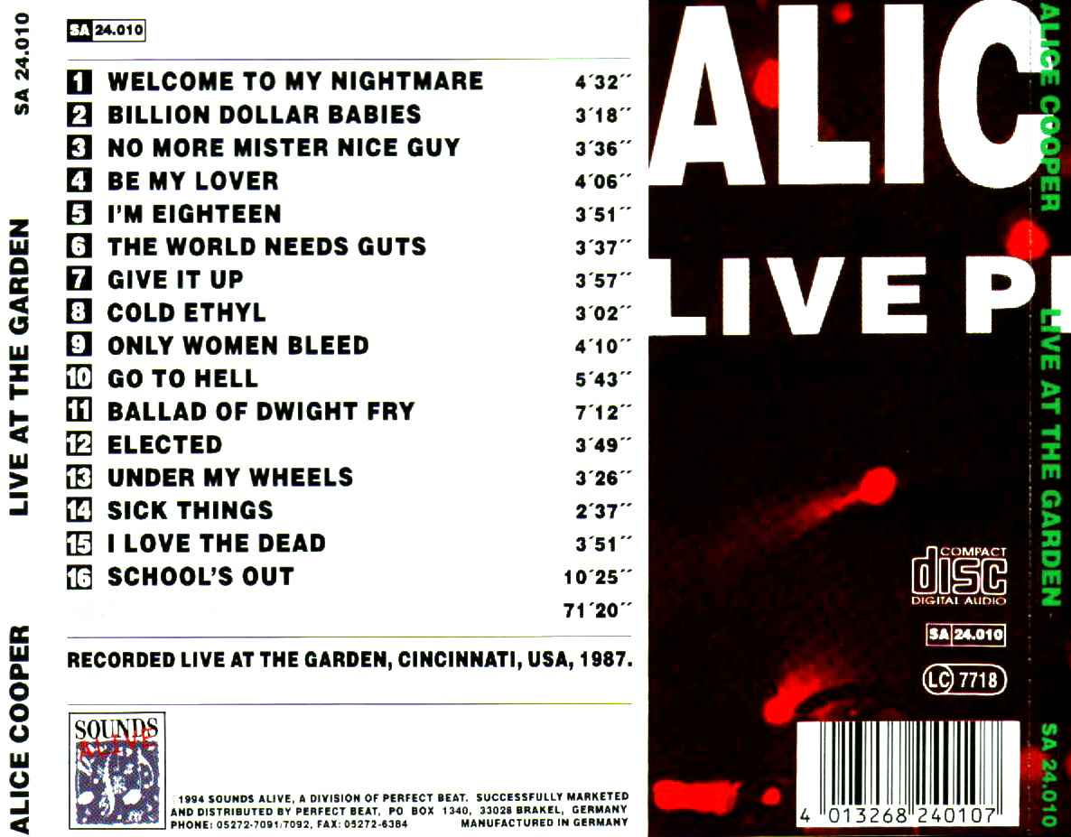 1987-06-03-Live_at_the_garden-(back)