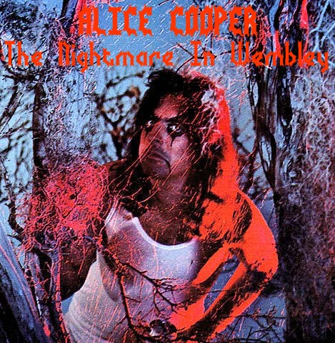 ALICE COOPER-The_nightmare_in_Wembley-front