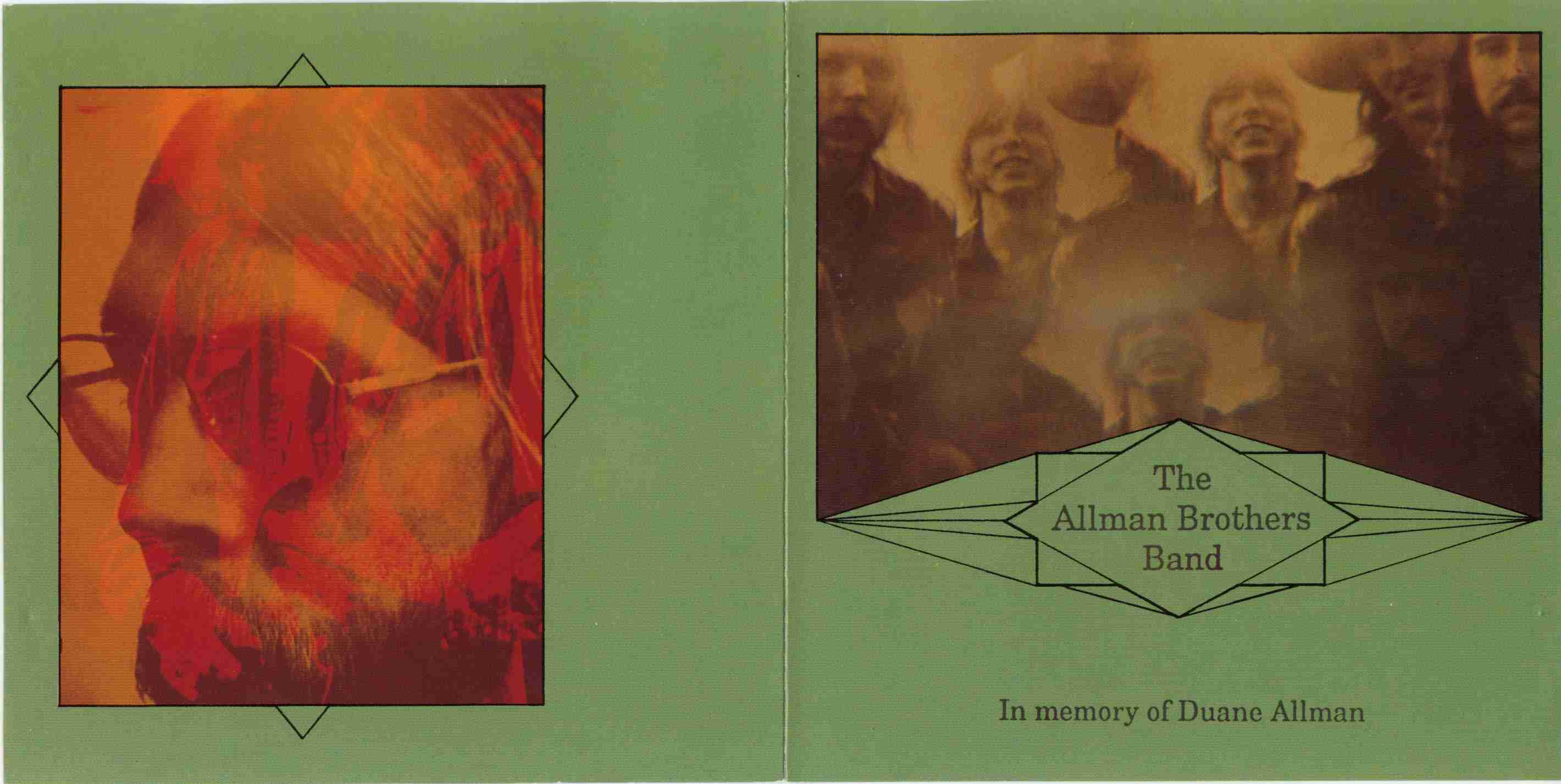 1971-06-26-In_memory_of_Duane_Allman-front