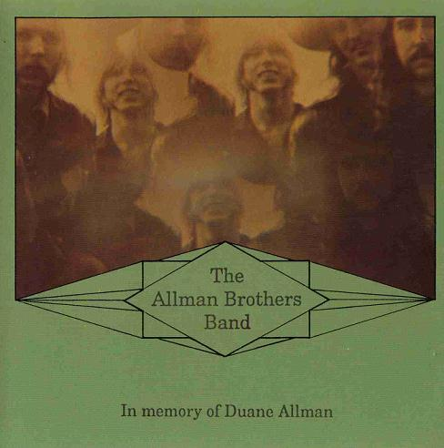 1971-06-26-In_memory_of_Duane_Allman-main