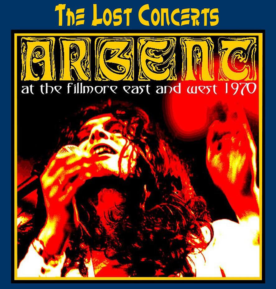 1970-04-17-Fillmore_West_1970-front-v2