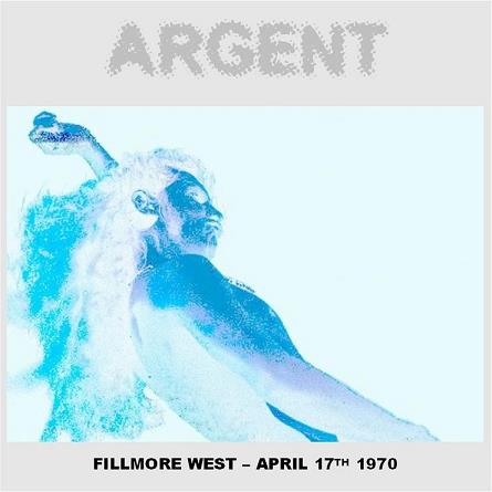 1970-04-17-Fillmore_West_1970(main)