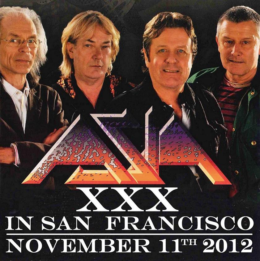 2012-11-07-XXX_IN_SAN_FRANCISCO-front