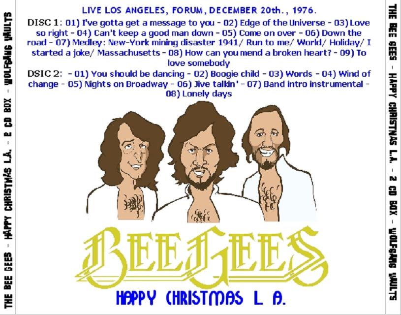 1976-12-20-HAPPY_CHRISTMAS_L.A-back
