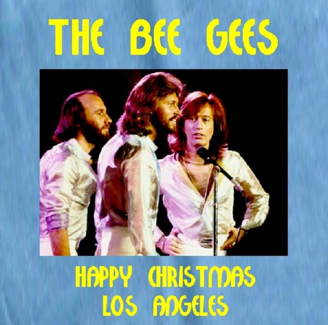 1976-12-20-HAPPY_CHRISTMAS_L.A-front1