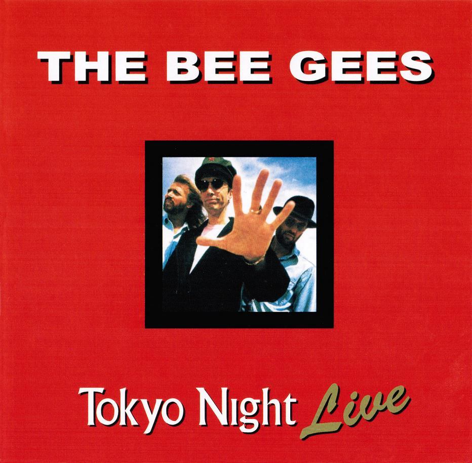 1989-04-10-TOKYO_NIGHT_LIVE-front1