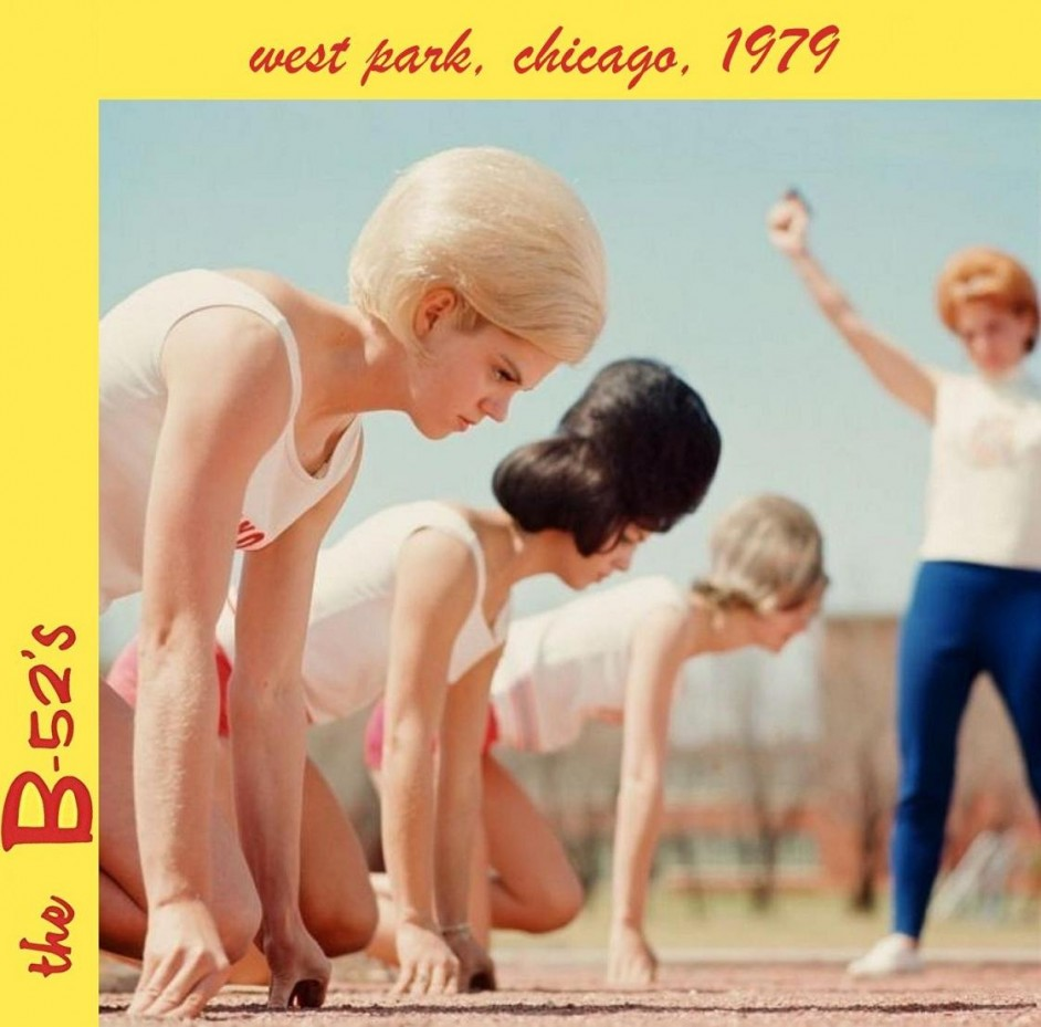 06-10-1979-WEST_PARK_CHICAGO-front
