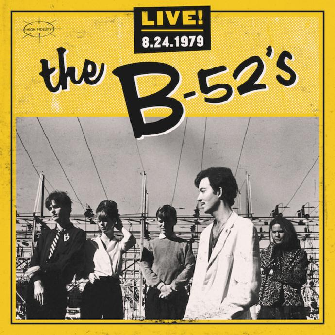 1979-08-24-B52's_live_in_Boston_1979-front