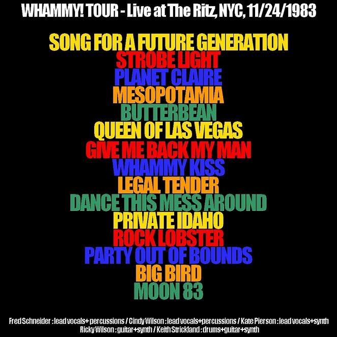 1983-11-24-Live_at_the_Ritz_NYC_1983-back