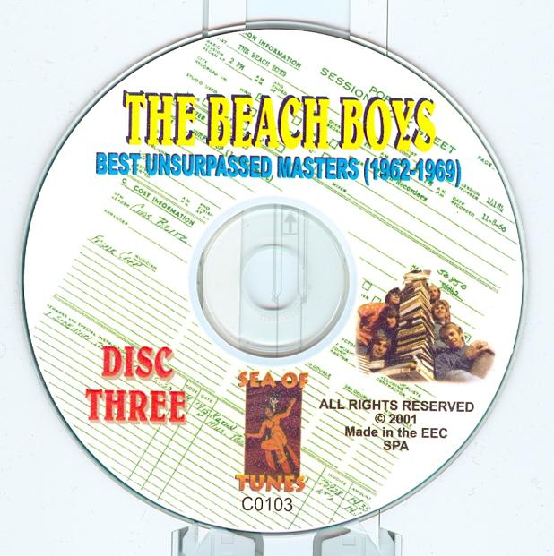 1962-1969-Best_Unsurpassed_Masters-CD3