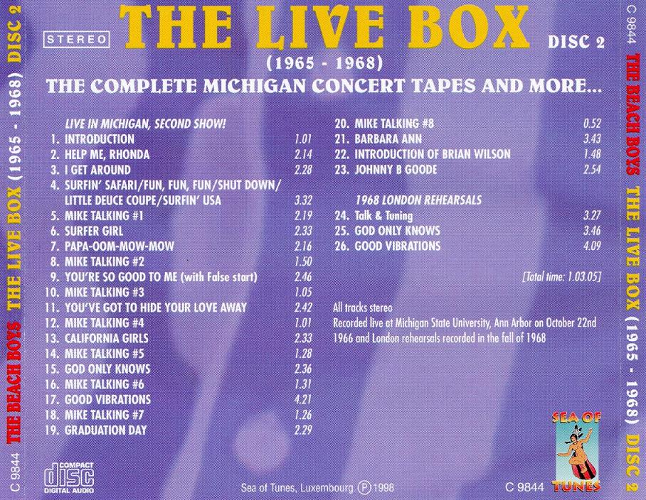 1966-10-22-The_Live_Box-cd1-back