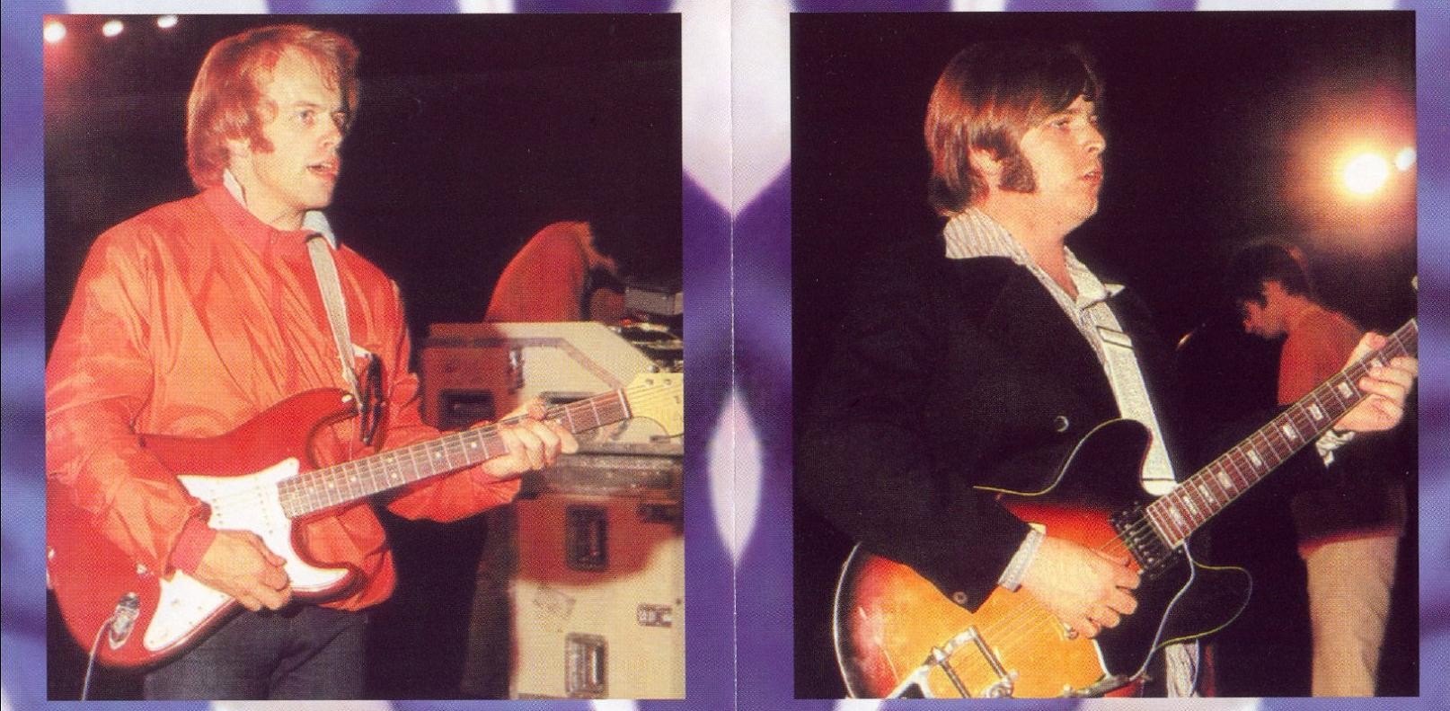 1966-10-22-The_Live_Box-cd1-livret_2
