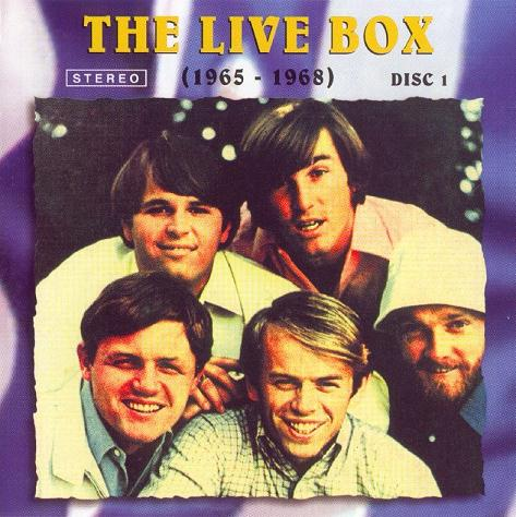 1966-10-22-The_Live_Box-cd1-main