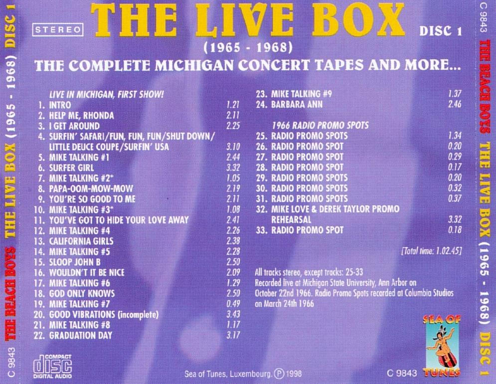 1966-10-22-The_Live_Box-cd2-back
