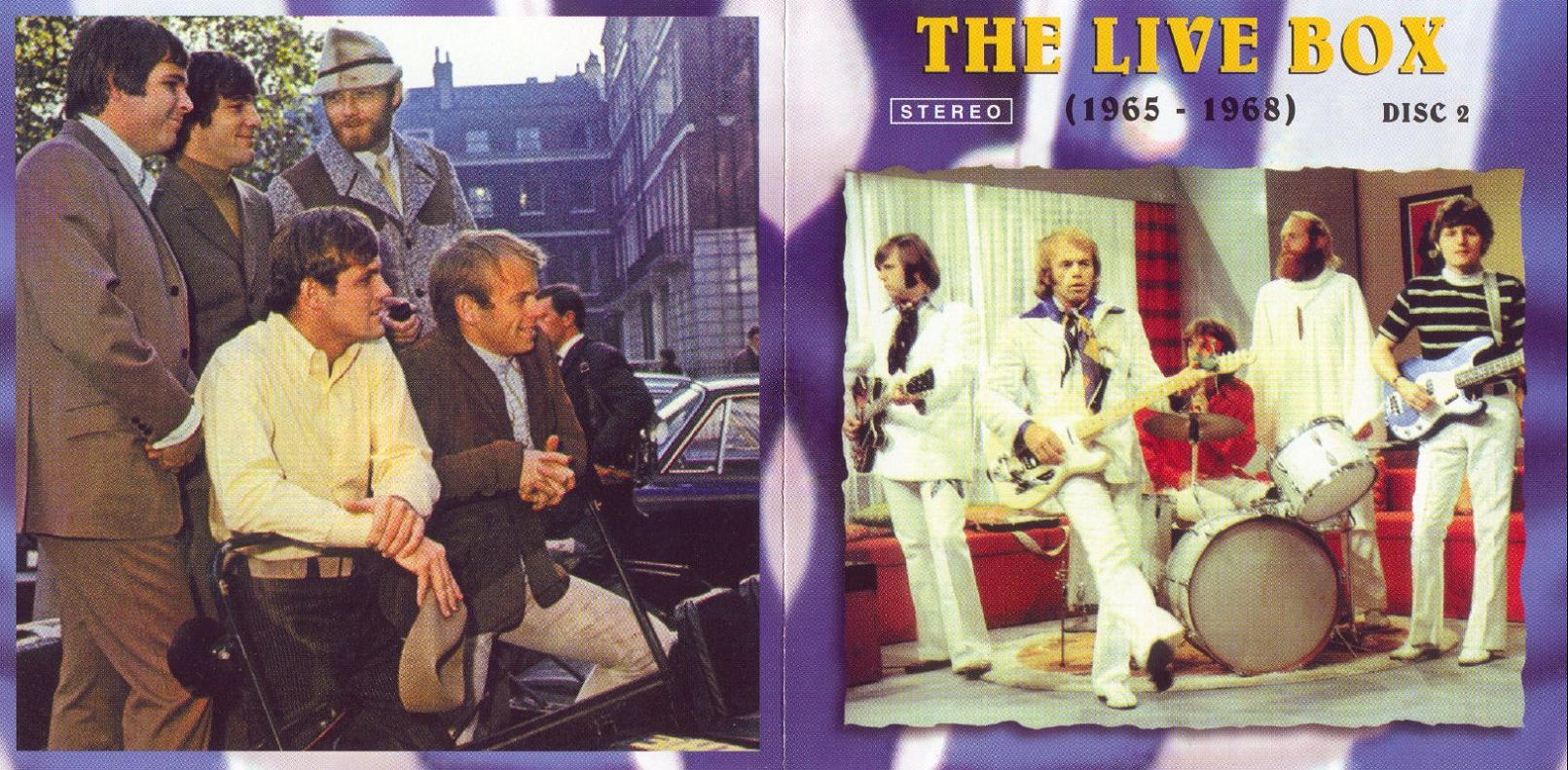 1966-10-22-The_Live_Box-cd2-front