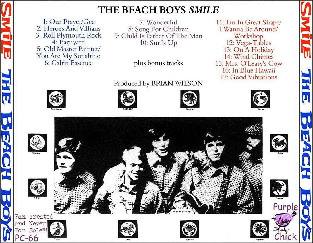 1966-SMILE_A_RECONSTRUCTION-back