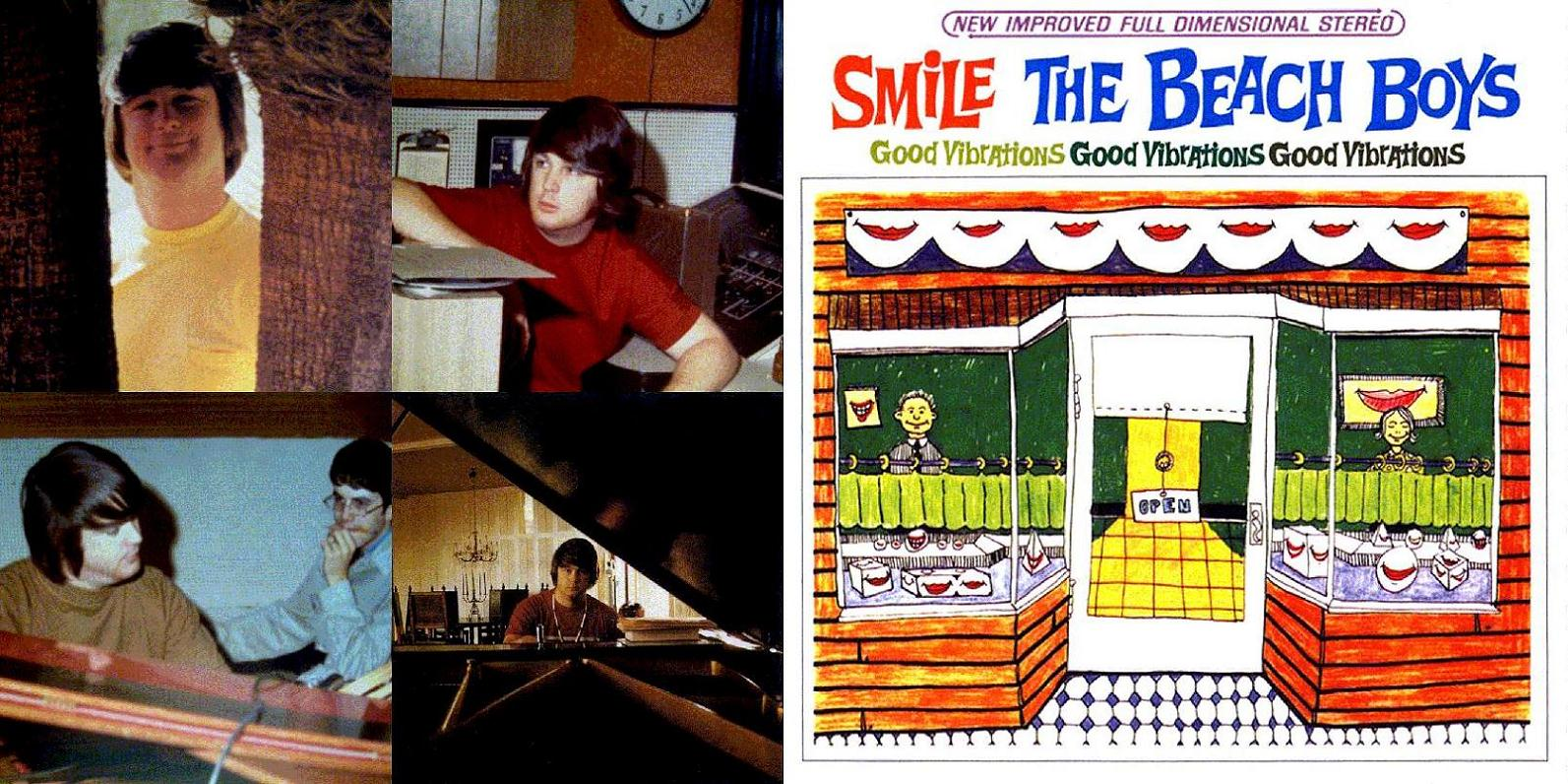 1966-SMILE_A_RECONSTRUCTION-front2fold