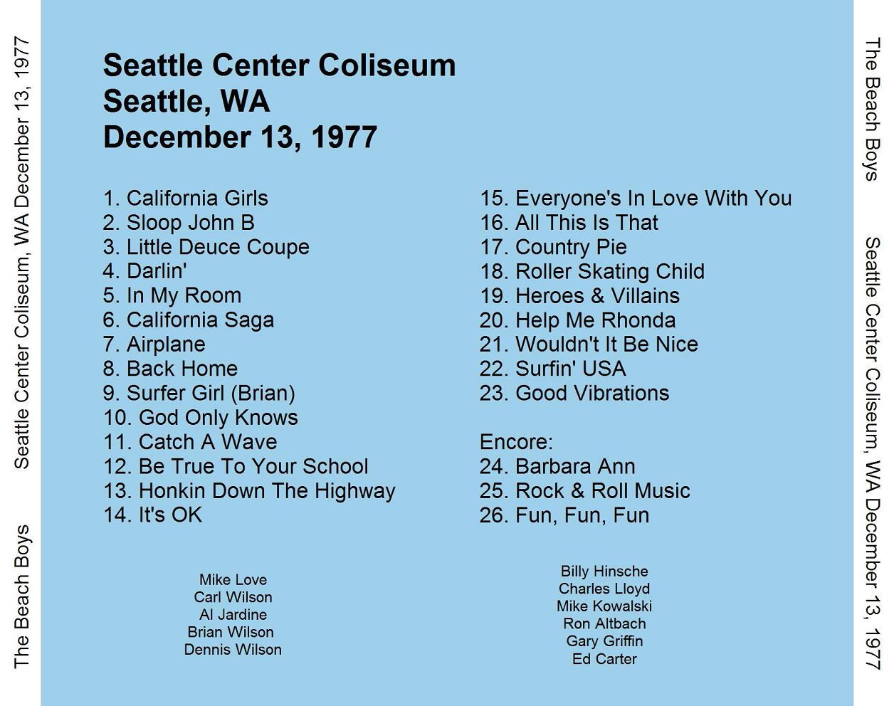 1977-12-13-SEATTLE_CENTER_COLISEUM-back