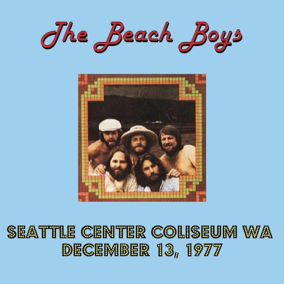 1977-12-13-SEATTLE_CENTER_COLISEUM-front