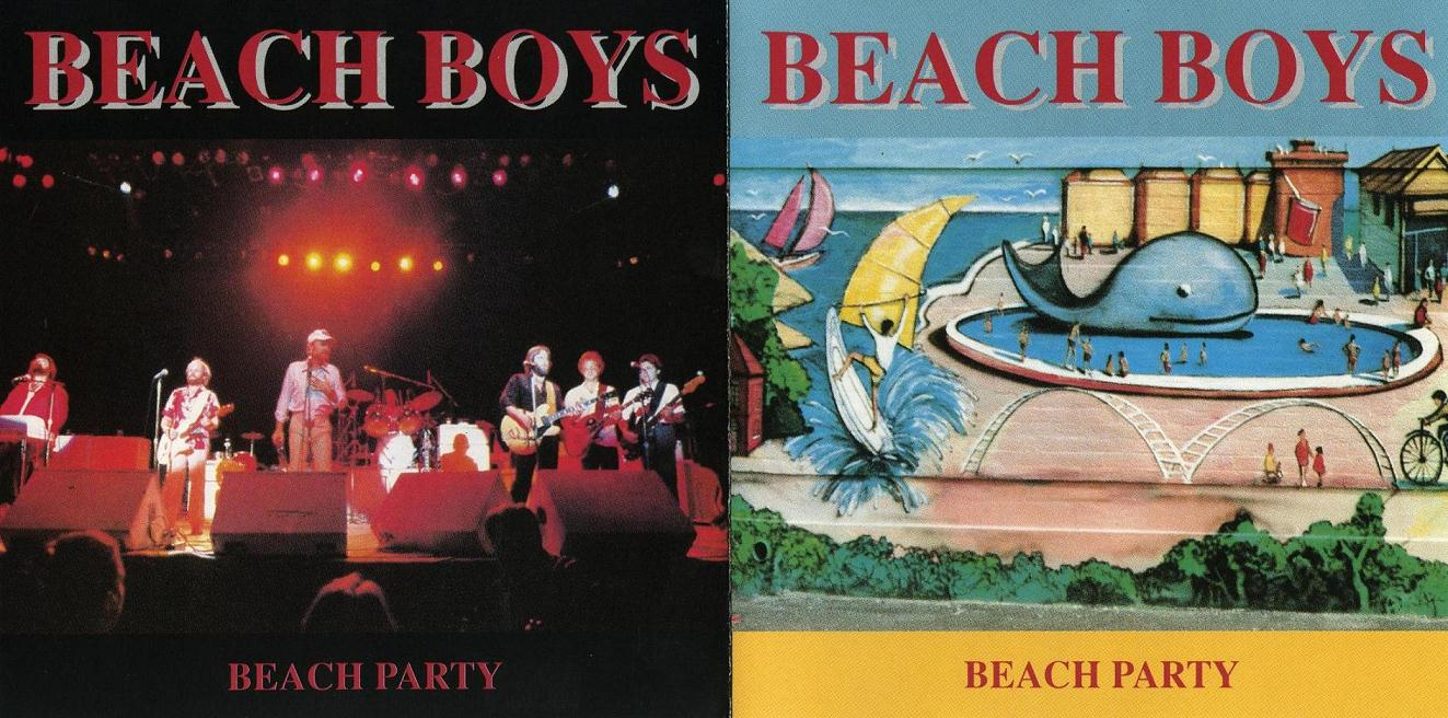 1982-11-26-Beach_Party-front