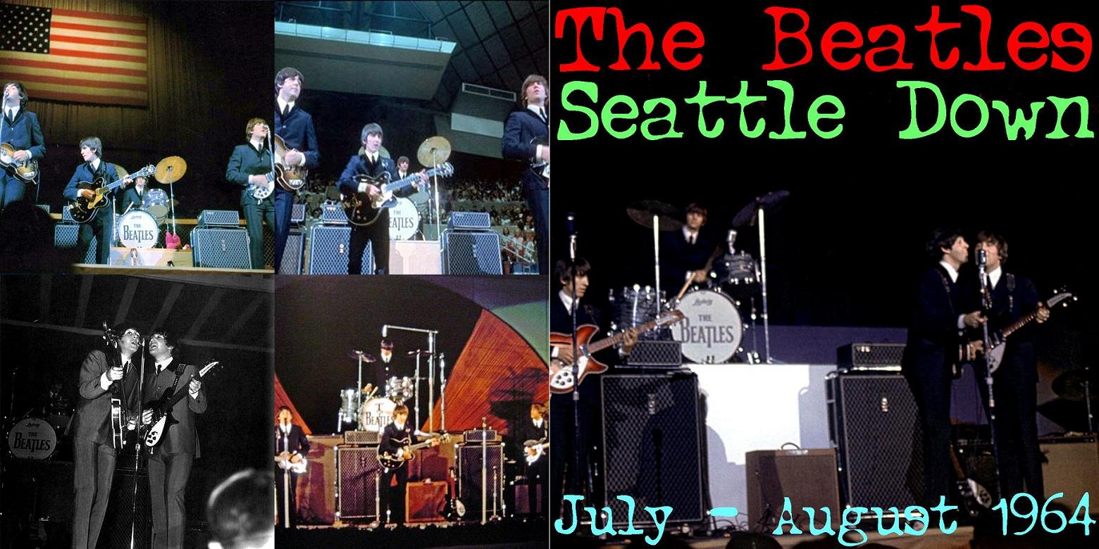 1964-JULY-AUGUST_SEATTLE_DOWN-front