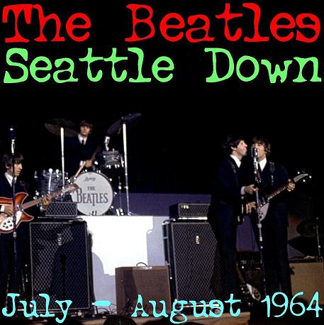 1964-JULY-AUGUST_SEATTLE_DOWN-main