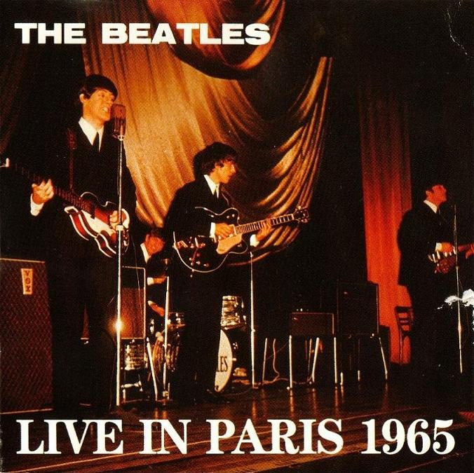 1965-06-20-Live_in_Paris_1965-main
