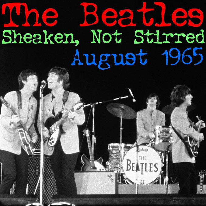 1965-08-15-SHEAKEN_NOT_STIRRED-main