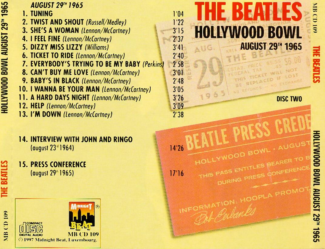 1965-08-29-Hollywood_Bowl_complete-back