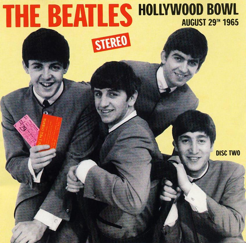 1965-08-29-Hollywood_Bowl_complete-front