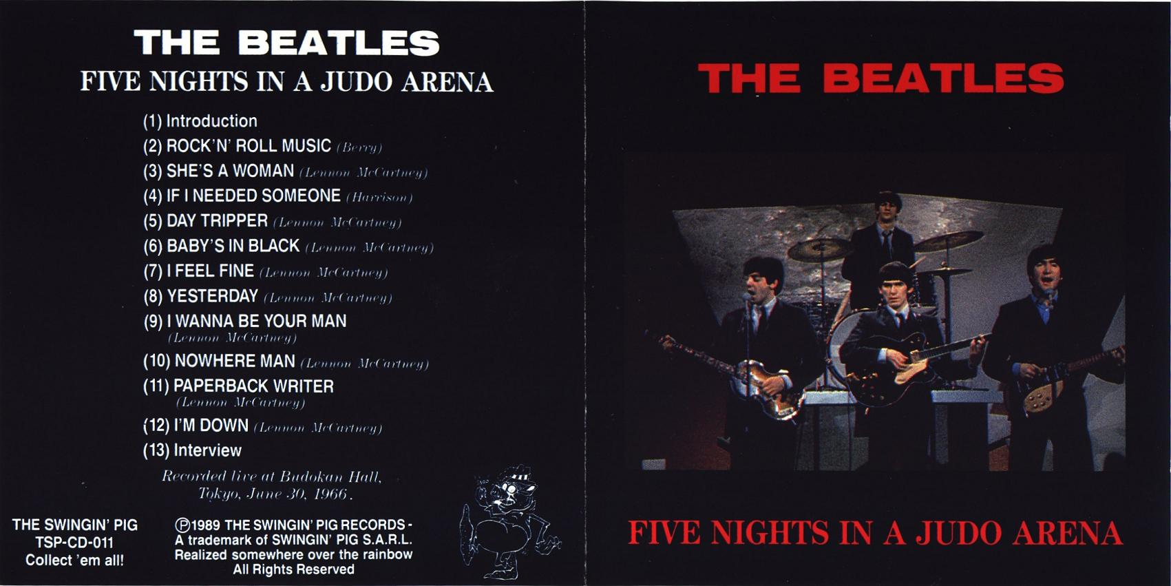 1966-06-30-5_nights_in_a_judo_arena-front