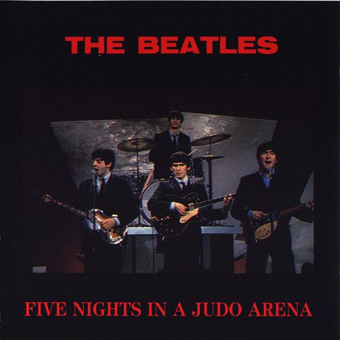 1966-06-30-5_nights_in_a_judo_arena-main