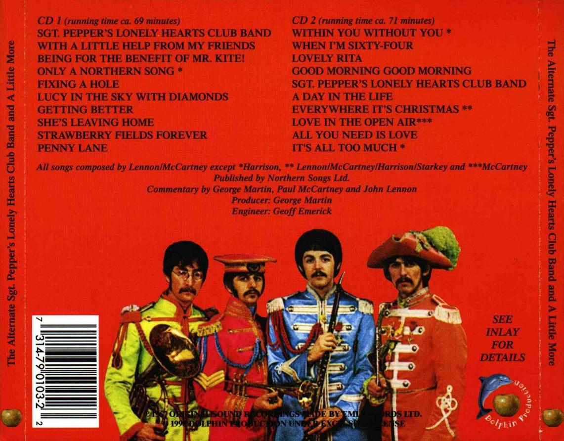 1966-1967-The_Alternate_Sgt_Pepper's-back