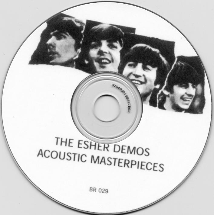 1968-THE_ESHER_DEMOS-disc
