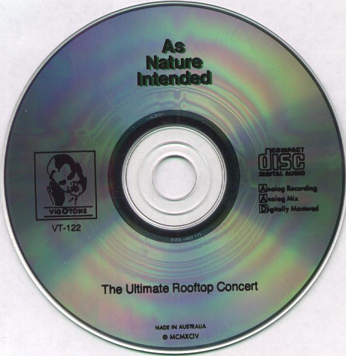 1969-01-20-As_Nature_Intended-disc