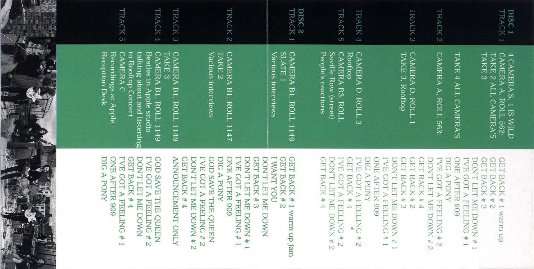 1969-01-20-THE_COMPLETE_ROOFTOP_CONCERT-Booklet