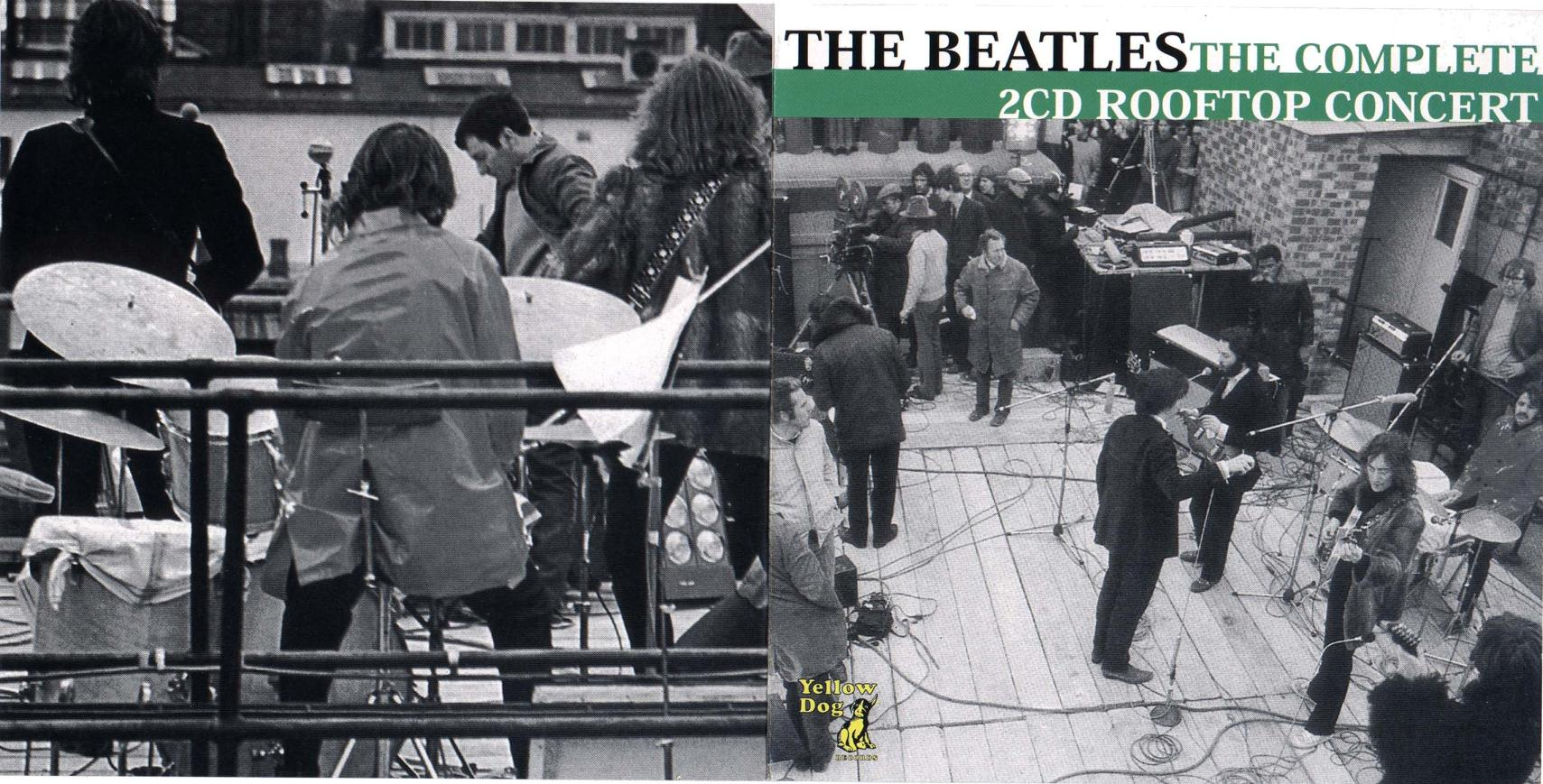 1969-01-20-THE_COMPLETE_ROOFTOP_CONCERT-Cover