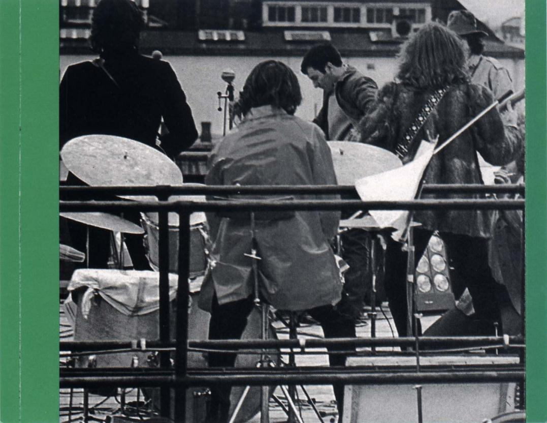 1969-01-20-THE_COMPLETE_ROOFTOP_CONCERT-Inlay