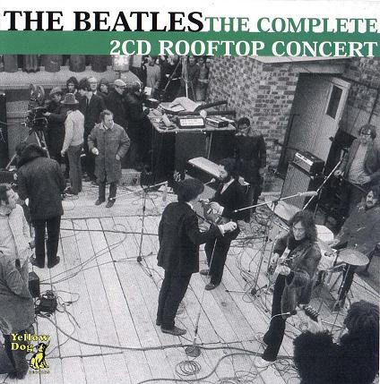 1969-01-20-THE_COMPLETE_ROOFTOP_CONCERTmain