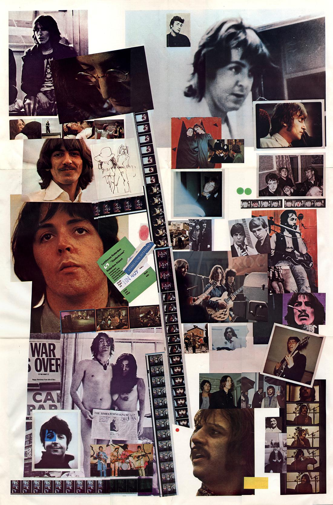 1969-01-XX-BLACK_ALBUM-poster_actual_size