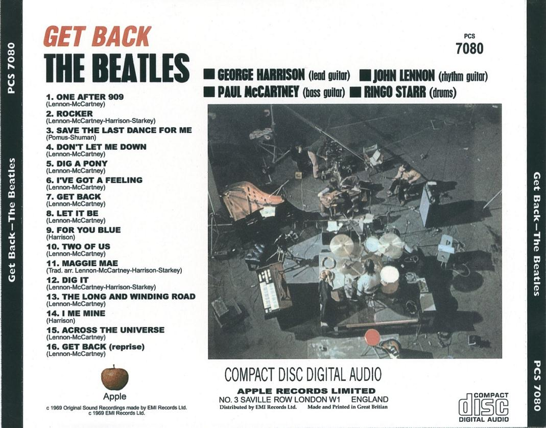 1969-Get Back-[2nd_Glyn_John's_mix]-back