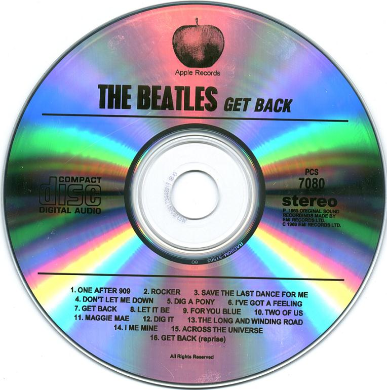 1969-Get Back-[2nd_Glyn_John's_mix]-cd