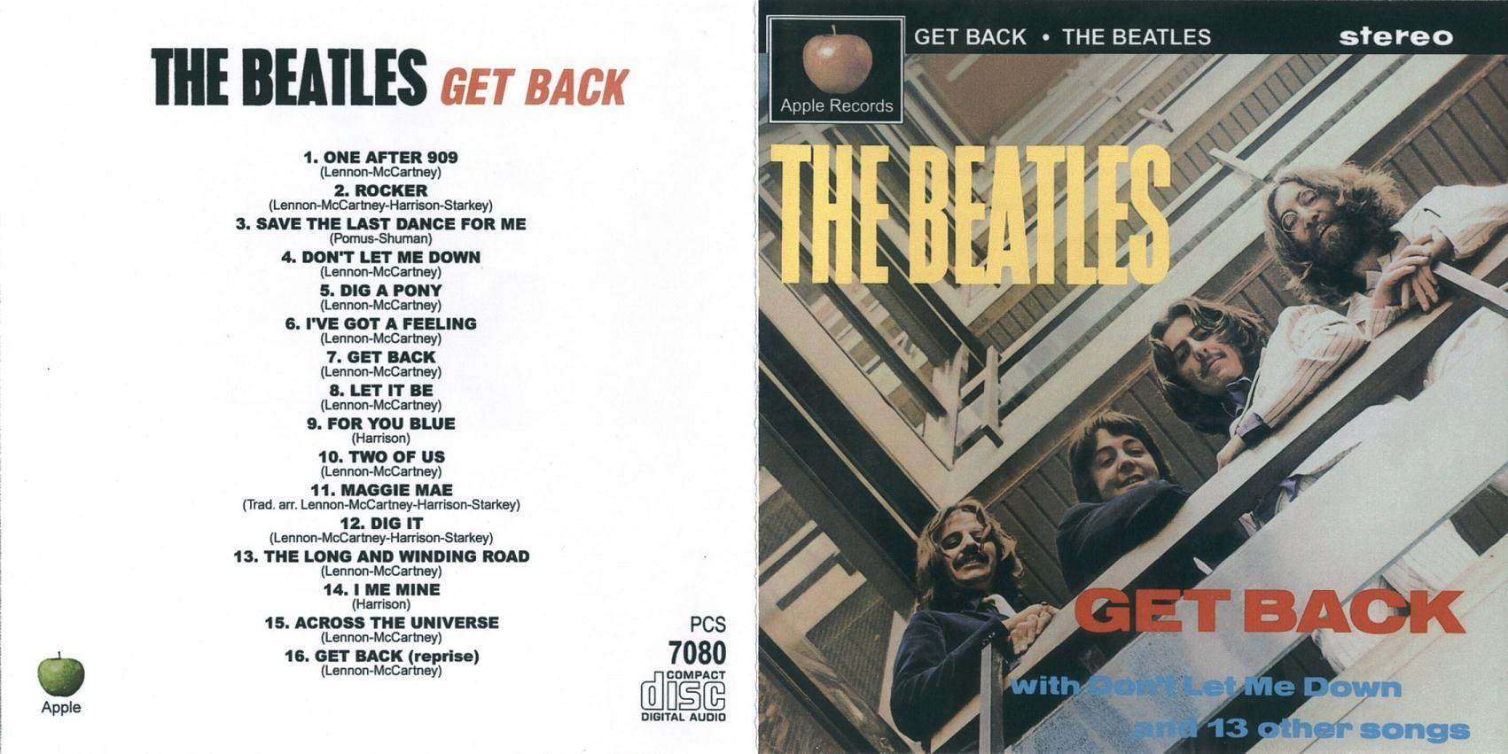 1969-Get Back-[2nd_Glyn_John's_mix]-front