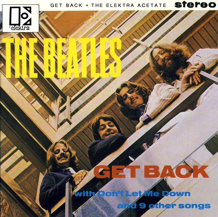 1969-Get_Back_The_Elektra_Acetate-FRONT